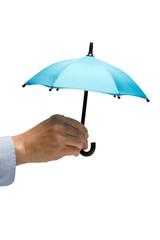 ミニチュア 傘