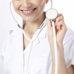 ナース 聴診器