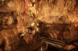 Tum Jung Cave in Vang Vieng, Lao - 75726694