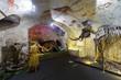 ������, ������: Interior of Barcelona Mammoth Museum