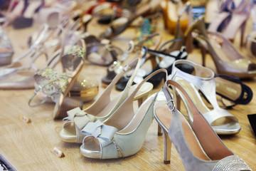 female shoes at  shop