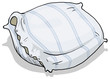 pillow - 75738262