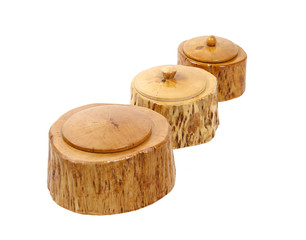 wooden boxes for jewelry