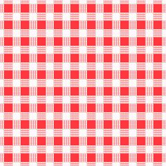 Seamless patterns texture background