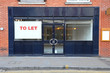 To let - 75750820