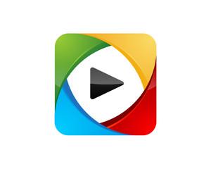 Player Media