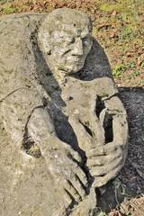 St. Kilian, Schutzpatron der Winzer