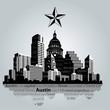 Austin - 75758852