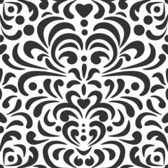 abstract_pattern
