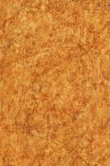 Old Parchment Grunge Texture