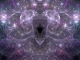 Fototapety Energy of Love