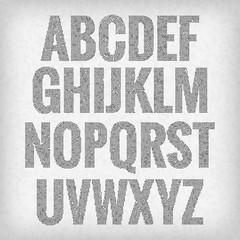 PCB symbols