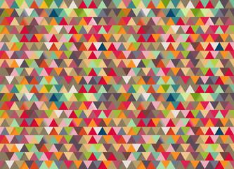 patterns-02