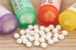 homeopathic medicines - 75768273