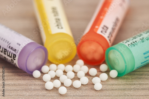 homeopathic medicines - 75768263