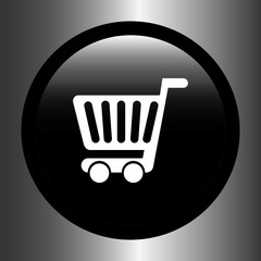 commerce design