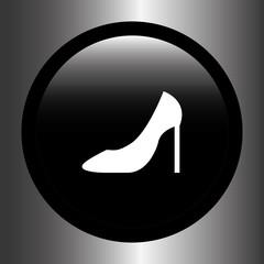 shoe woman design