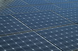 photovoltaic - 75778854