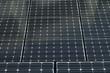 Solar cells - 75778877