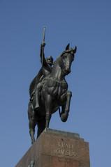 kralj tomislav - king tomislav