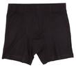 Male underwear isolated on white background. - 75782449