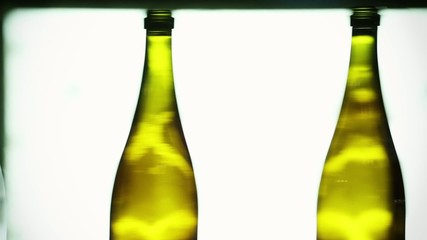 bottle_026