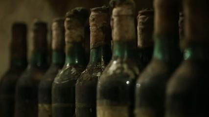 bottle_028