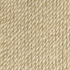Background of a large number of ropes