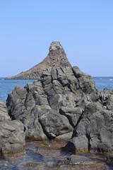 Isole dei Ciclopi