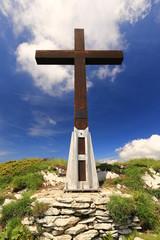 Schweiz - Rocher de Naye