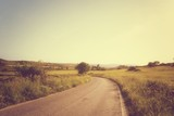 Strada vintage - 75789015