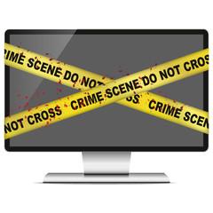 Scene de crime03