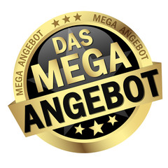 Button - Das Mega Angebot