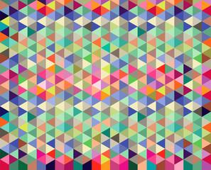 Farbdreiecke