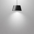 hanging lamp - 75793099