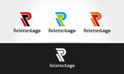 Reletter Logo