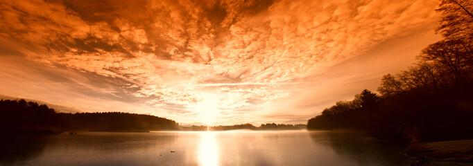 lake panorama (6)