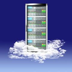 server cloud_001