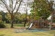 Outdoor playground - 75803050