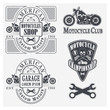 moto - 75803416