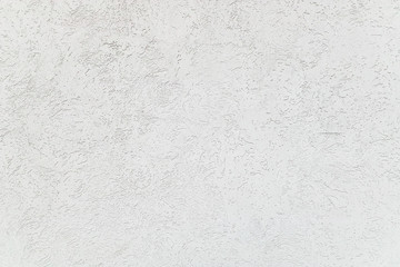 gray textured background concrete wall