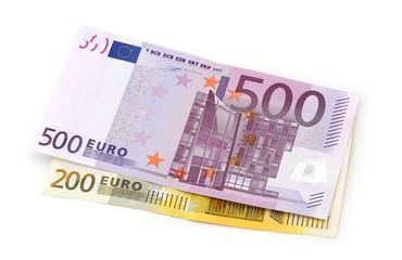 700 Euro