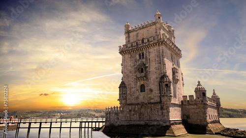 Zdjęcia na płótnie, fototapety, obrazy : Portugal - Lisboa