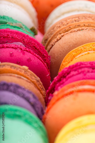 kolorowe-francuskie-makaroniki