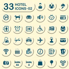 33 jeans hotel icons - 02
