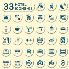 33 jeans hotel icons - 01