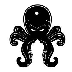 Оctopus