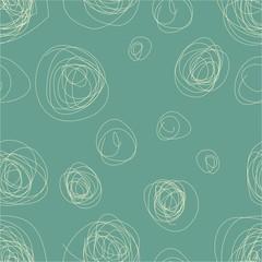 seamless texture Pinstripes