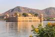 Jal Mahal in Jaipur - 75823260