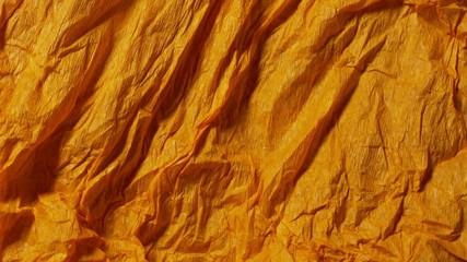 Volumetric texture backgrounds